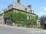 TEXT_PHOTO 16 - Maison dans le bourg Villedieu Les Poêles avec caractère