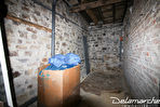 TEXT_PHOTO 6 - Appartement La Haye Pesnel 2 pièce(s)