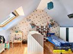 TEXT_PHOTO 6 - A vendre maison à Gavray habitable de plain-pied avec garages et atelier