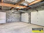 TEXT_PHOTO 9 - A vendre maison à Gavray habitable de plain-pied avec garages et atelier