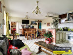 TEXT_PHOTO 10 - A vendre maison à Gavray habitable de plain-pied avec garages et atelier