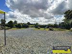 TEXT_PHOTO 12 - A vendre maison à Gavray habitable de plain-pied avec garages et atelier