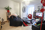 TEXT_PHOTO 0 - Appartement Avranches 3 pièce(s)