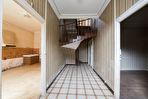 TEXT_PHOTO 4 - Immeuble, Idéale investisseur - Saint Broladre