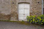 TEXT_PHOTO 16 - Immeuble, Idéale investisseur - Saint Broladre