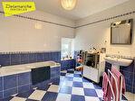 TEXT_PHOTO 5 - Maison Longueville 5 pièce(s) 122.20 m2