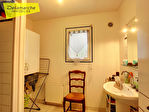 TEXT_PHOTO 6 - Maison Longueville 5 pièce(s) 122.20 m2