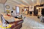 TEXT_PHOTO 3 - Maison de pays, entre Bréhal et Lingreville
