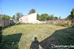 TEXT_PHOTO 1 - SAINT DENIS LE GAST Ancienne poste avec logement de 4 pièces, jardin et garage.