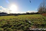 TEXT_PHOTO 0 - Terrain Quettreville Sur Sienne 6380 m2