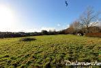 TEXT_PHOTO 2 - Terrain Quettreville Sur Sienne 6380 m2