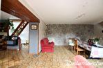 TEXT_PHOTO 1 - Bourguenolles Maison à vendre en pierre
