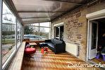TEXT_PHOTO 4 - Bourguenolles Maison à vendre en pierre