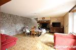 TEXT_PHOTO 5 - Bourguenolles Maison à vendre en pierre
