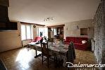 TEXT_PHOTO 6 - Bourguenolles Maison à vendre en pierre