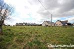TEXT_PHOTO 0 - Terrain à vendre à Saint Jean Des Champs de 683 m2