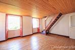 TEXT_PHOTO 2 - Maison Longueville.
