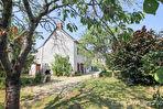 TEXT_PHOTO 8 - Maison Longueville.