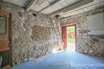 TEXT_PHOTO 10 - Maison Longueville.