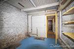 TEXT_PHOTO 11 - Maison Longueville.