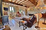 TEXT_PHOTO 3 - A vendre maison à Lengronne avec gîte