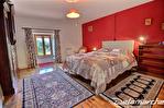 TEXT_PHOTO 4 - A vendre maison à Lengronne avec gîte