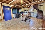 TEXT_PHOTO 6 - A vendre maison à Lengronne avec gîte