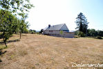 TEXT_PHOTO 7 - A vendre maison à Lengronne avec gîte