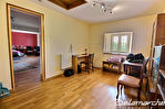 TEXT_PHOTO 10 - A vendre maison à Lengronne avec gîte