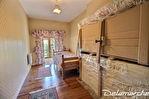 TEXT_PHOTO 12 - A vendre maison à Lengronne avec gîte