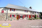 TEXT_PHOTO 13 - A vendre maison à Lengronne avec gîte
