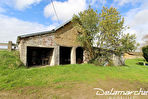 TEXT_PHOTO 13 - Ancien corps de ferme Trelly