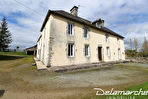 TEXT_PHOTO 14 - Ancien corps de ferme Trelly