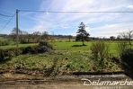 TEXT_PHOTO 1 - Maison à vendre à Percy en campagne sans voisins à moins de 250m