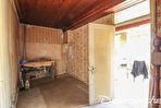 TEXT_PHOTO 3 - Maison à vendre à Percy en campagne sans voisins à moins de 250m