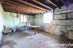 TEXT_PHOTO 4 - Maison à vendre à Percy en campagne sans voisins à moins de 250m