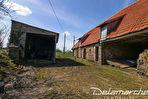 TEXT_PHOTO 11 - Maison à vendre à Percy en campagne sans voisins à moins de 250m