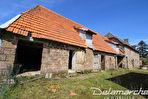 TEXT_PHOTO 12 - Maison à vendre à Percy en campagne sans voisins à moins de 250m