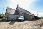 TEXT_PHOTO 13 - Maison à vendre à Percy en campagne sans voisins à moins de 250m