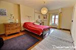 TEXT_PHOTO 4 - Notre Dame De Cenilly, maison 5 pièces avec dépendances et 3 160 m².