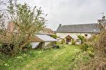 TEXT_PHOTO 10 - Notre Dame De Cenilly, maison 5 pièces avec dépendances et 3 160 m².