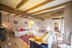 TEXT_PHOTO 13 - Notre Dame De Cenilly, maison 5 pièces avec dépendances et 3 160 m².