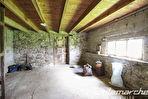 TEXT_PHOTO 11 - Maison à vendre dans la campagne d'Hambye, à rénover