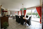 TEXT_PHOTO 2 - Maison Coudeville Sur Mer 5 pièce(s)