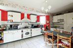 TEXT_PHOTO 3 - Maison Coudeville Sur Mer 5 pièce(s)