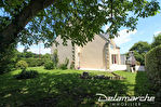TEXT_PHOTO 6 - Maison Coudeville Sur Mer 5 pièce(s)