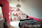 TEXT_PHOTO 10 - Maison Coudeville Sur Mer 5 pièce(s)