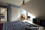 TEXT_PHOTO 12 - Maison Coudeville Sur Mer 5 pièce(s)