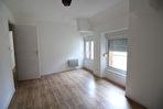 TEXT_PHOTO 4 - Appartement Cerences  41 m2 (petite maison de bourg)