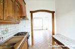 TEXT_PHOTO 3 - A LOUER Maison Cerences 3 pièces avec terrain